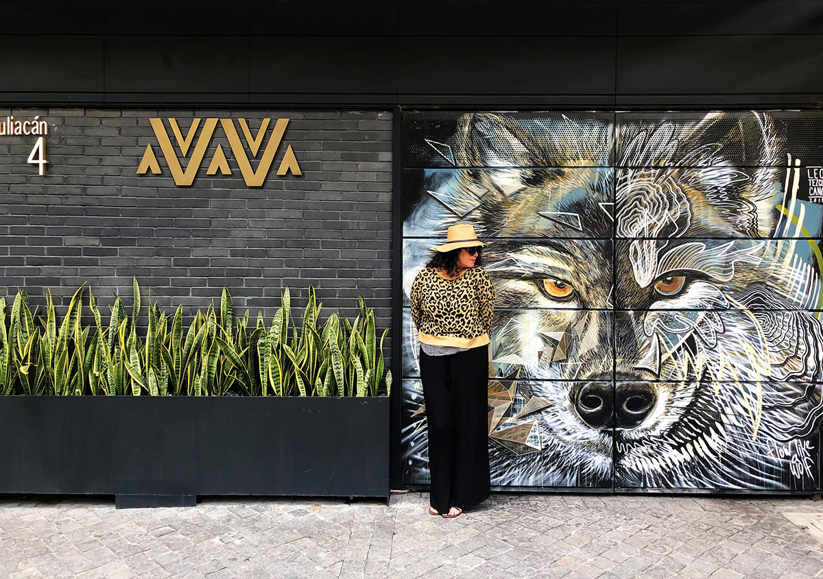 grupo-anima-architecture-commercial-real-estate-hospitality-projects-hotels-design-mexico-city-condesa-felix-05