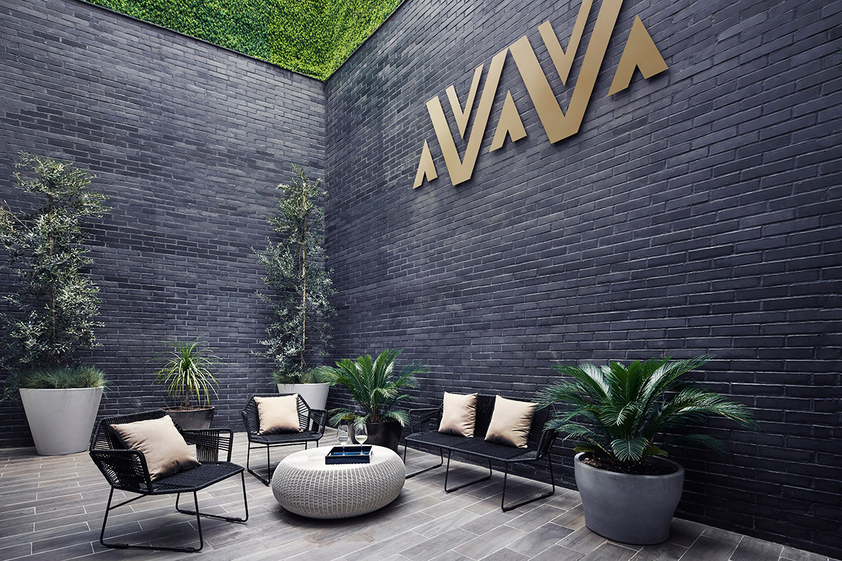 grupo-anima-architecture-commercial-real-estate-hospitality-projects-hotels-design-mexico-city-condesa-felix-09