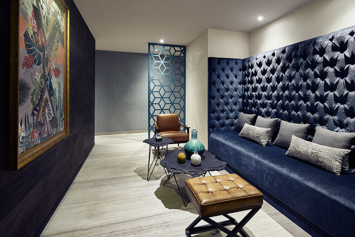 grupo-anima-architecture-commercial-real-estate-hospitality-projects-hotels-design-mexico-city-condesa-frida-01