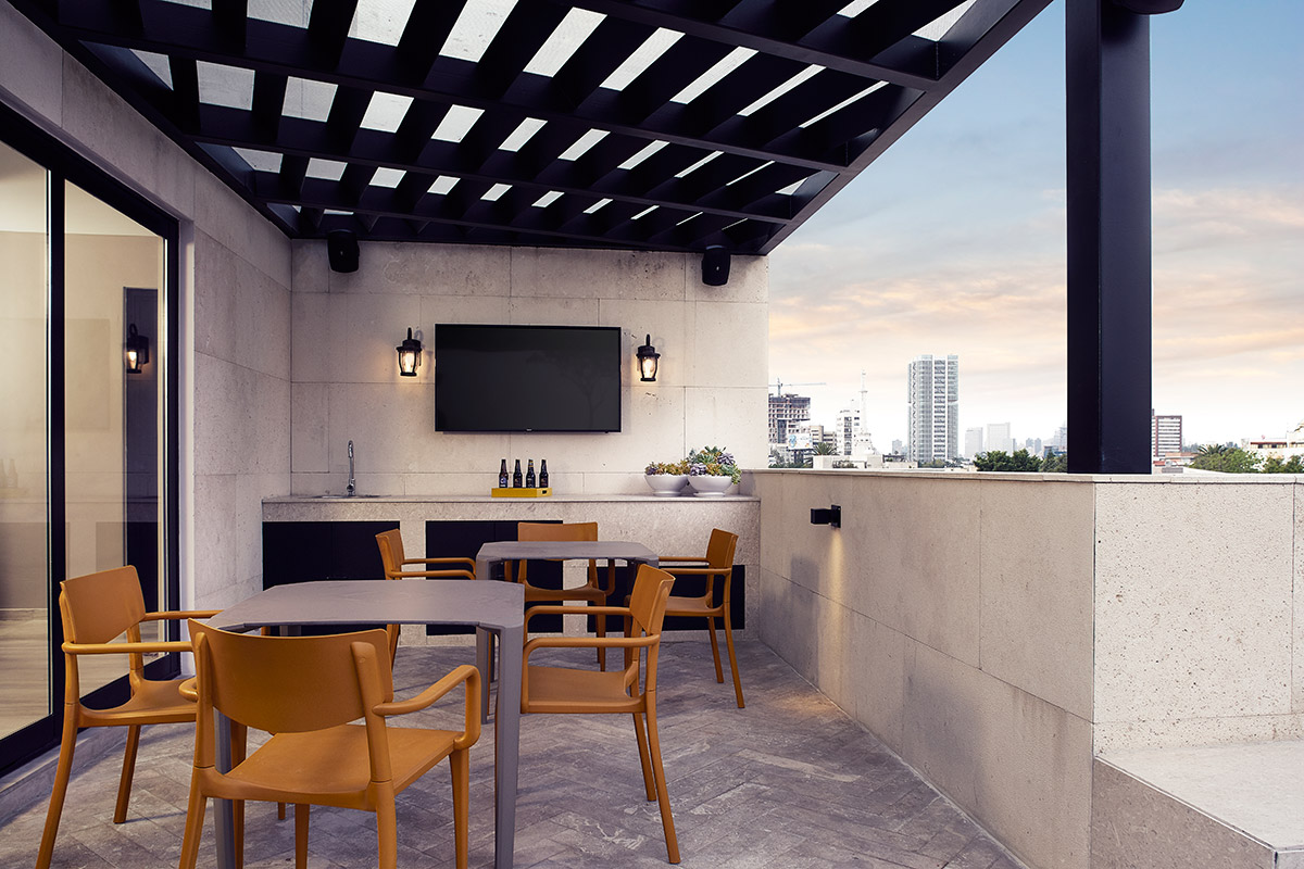 grupo-anima-architecture-commercial-real-estate-hospitality-projects-hotels-design-mexico-city-condesa-frida-05