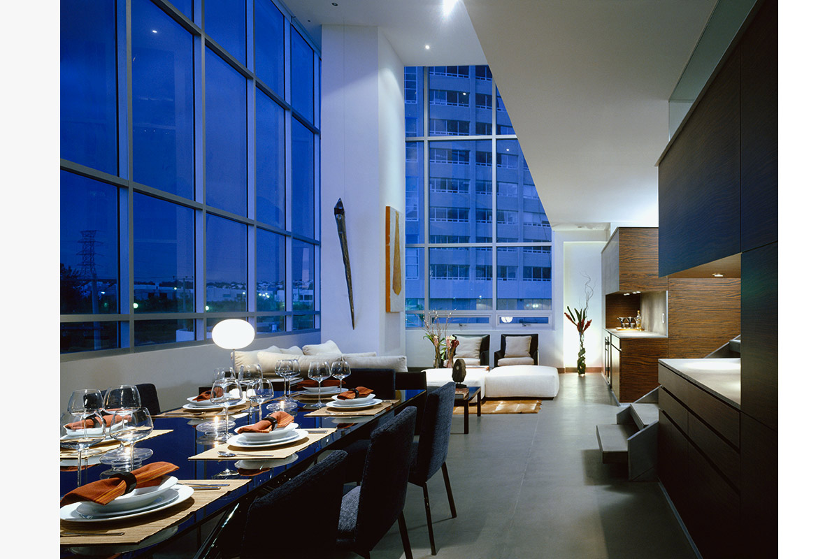grupo-anima-architecture-commercial-real-estate-hospitality-projects-hotels-design-mexico-city-cuauhtemoc-condominiums-02