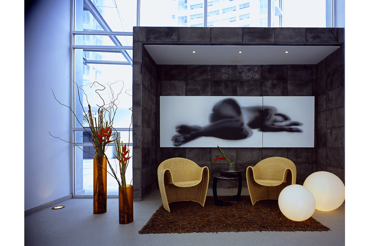 grupo-anima-architecture-commercial-real-estate-hospitality-projects-hotels-design-mexico-city-cuauhtemoc-condominiums-03