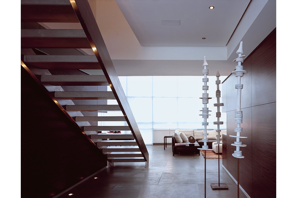 grupo-anima-architecture-commercial-real-estate-hospitality-projects-hotels-design-mexico-city-cuauhtemoc-condominiums-05