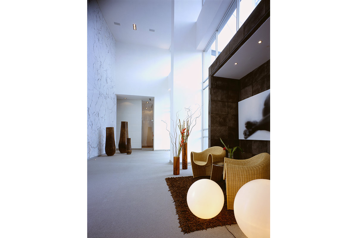 grupo-anima-architecture-commercial-real-estate-hospitality-projects-hotels-design-mexico-city-cuauhtemoc-condominiums-06