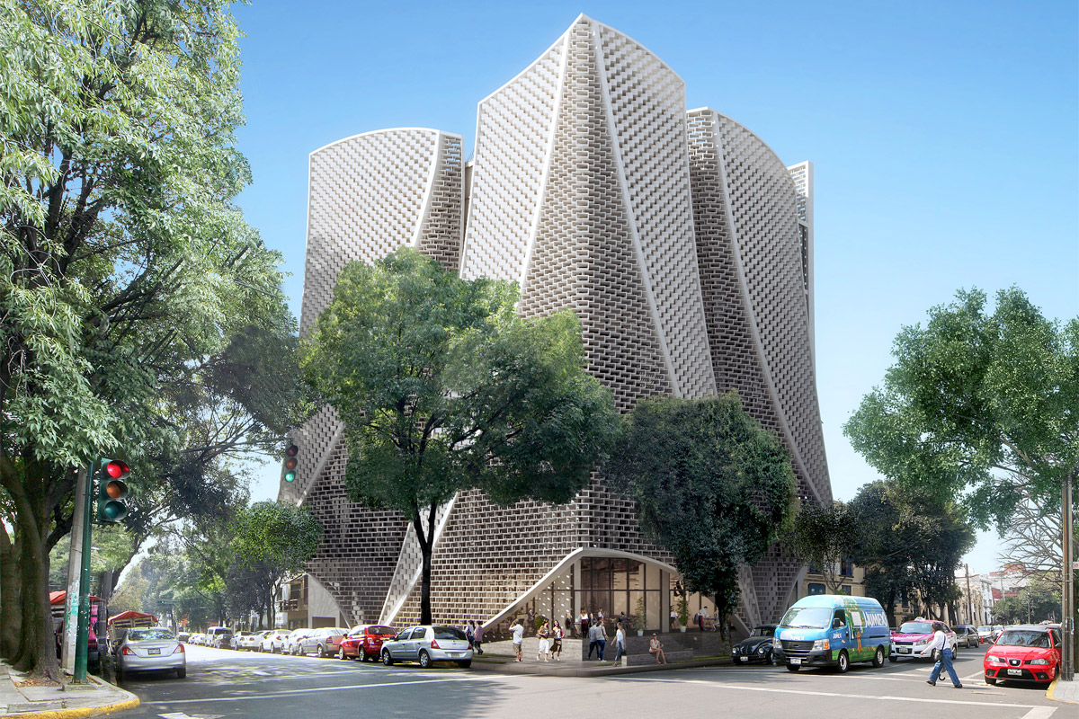 grupo-anima-architecture-commercial-real-estate-hospitality-projects-hotels-design-mexico-city-roma-apertures-01