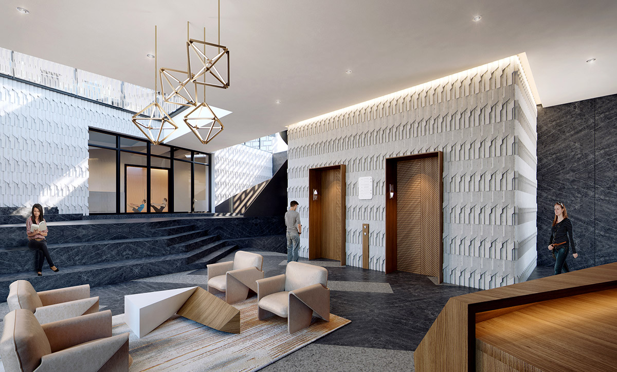 grupo-anima-architecture-commercial-real-estate-hospitality-projects-hotels-design-mexico-city-roma-apertures-06