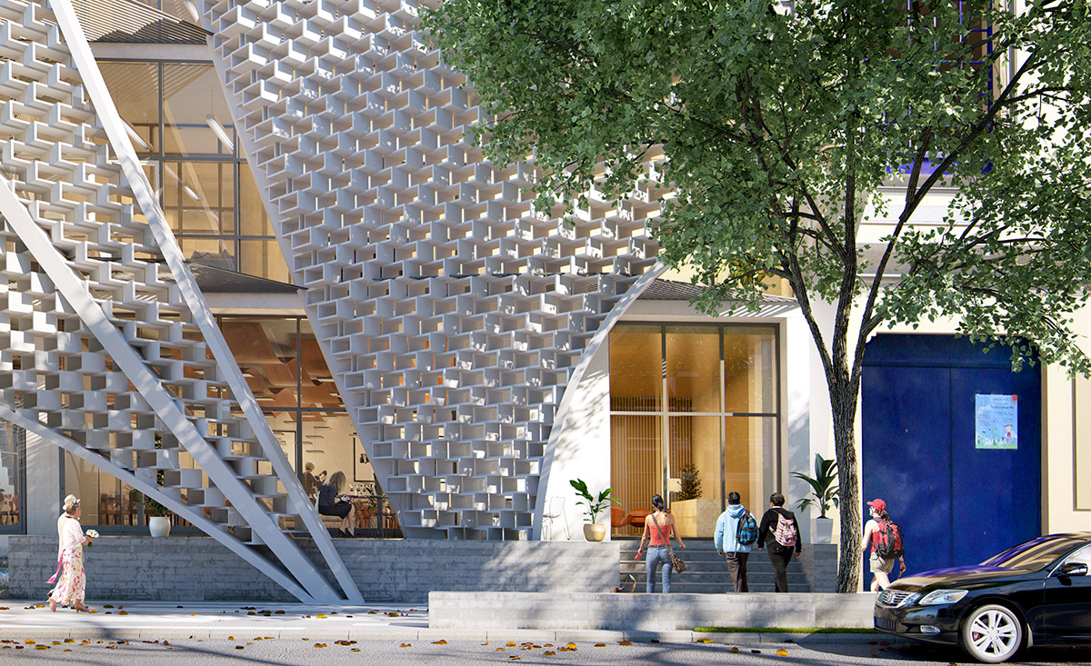 grupo-anima-architecture-commercial-real-estate-hospitality-projects-hotels-design-mexico-city-roma-apertures-07