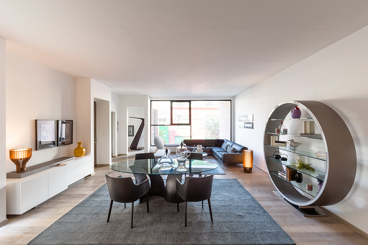 grupo-anima-architecture-commercial-real-estate-hospitality-projects-hotels-design-mexico-city-roma-condominiums-02