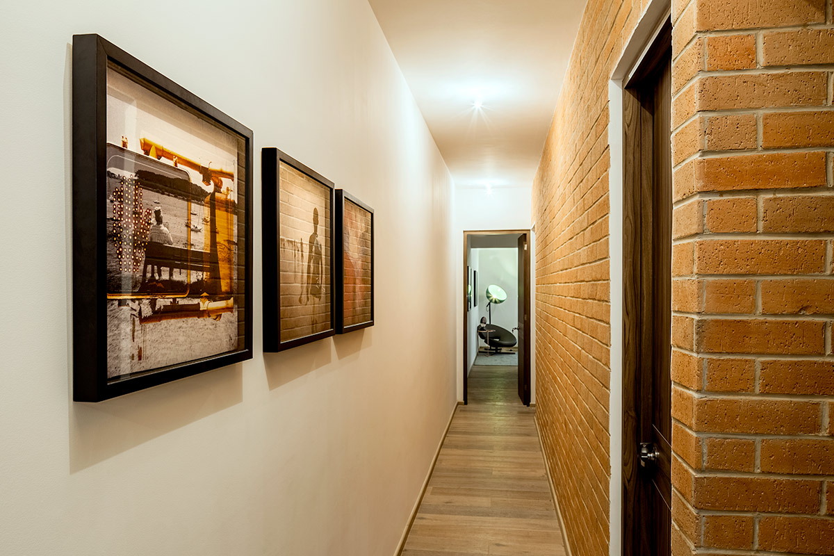 grupo-anima-architecture-commercial-real-estate-hospitality-projects-hotels-design-mexico-city-roma-condominiums-05