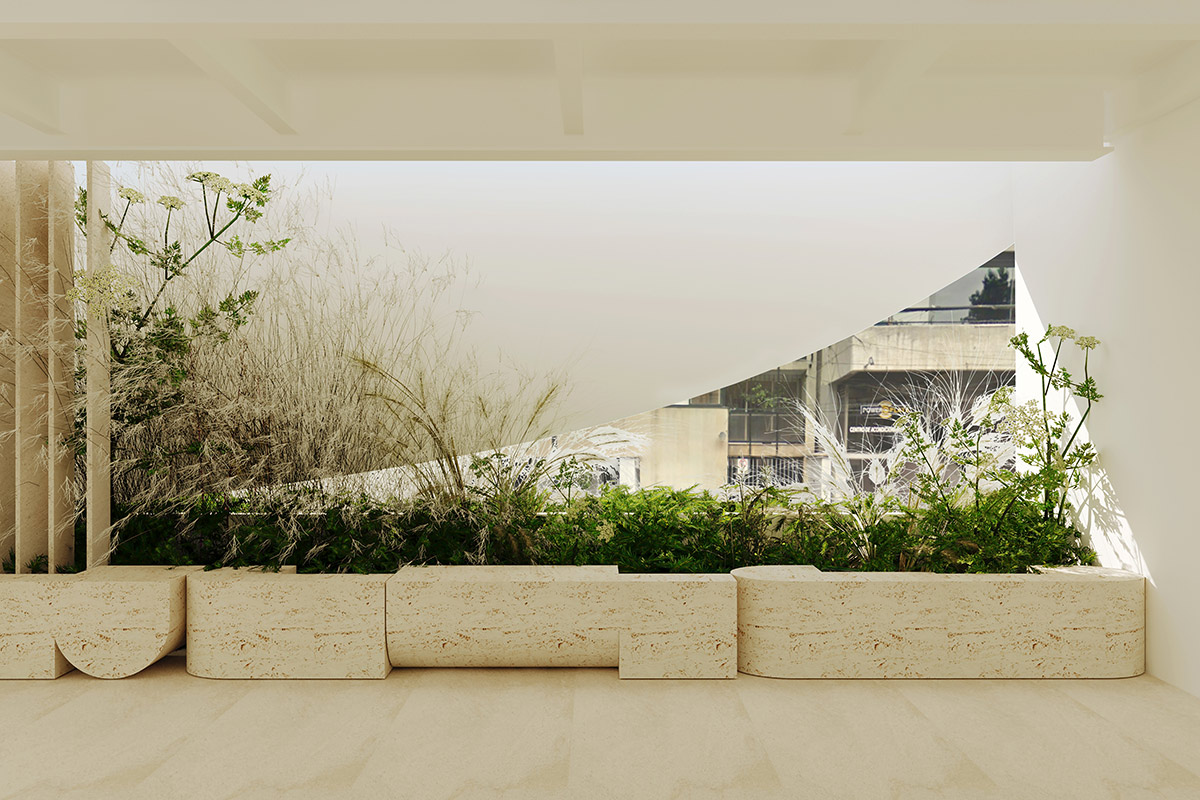 grupo-anima-architecture-commercial-real-estate-office-projects-hotels-design-mexico-city-cuauhtemoc-aurora-06