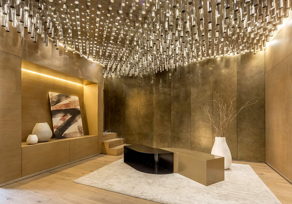 grupo-anima-architecture-commercial-real-estate-office-projects-hotels-design-mexico-city-cuauhtemoc-profiles-02
