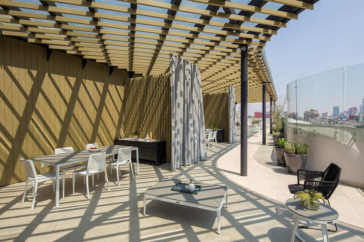 grupo-anima-architecture-commercial-real-estate-office-projects-hotels-design-mexico-city-cuauhtemoc-profiles-04