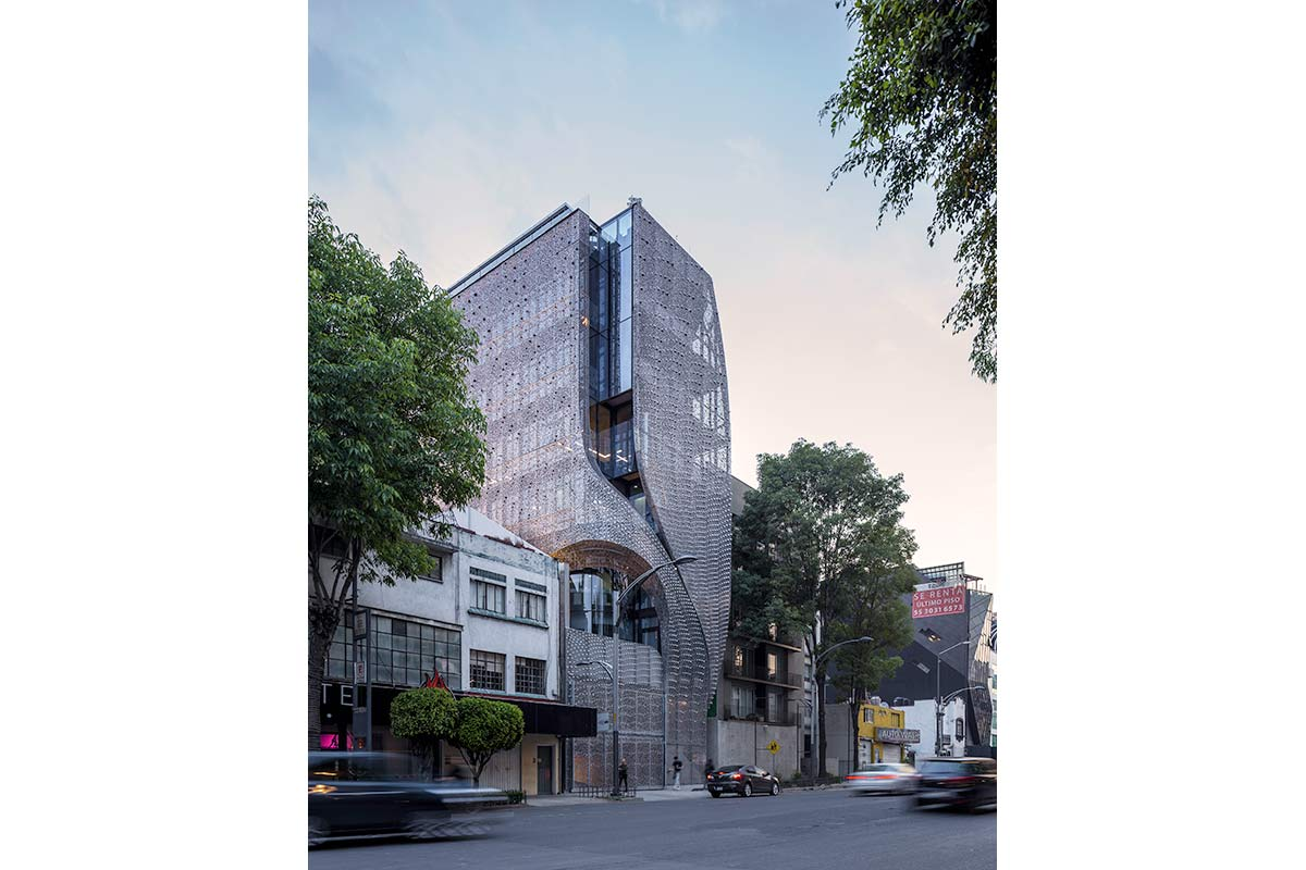 grupo-anima-architecture-commercial-real-estate-office-projects-hotels-design-mexico-city-cuauhtemoc-profiles-07
