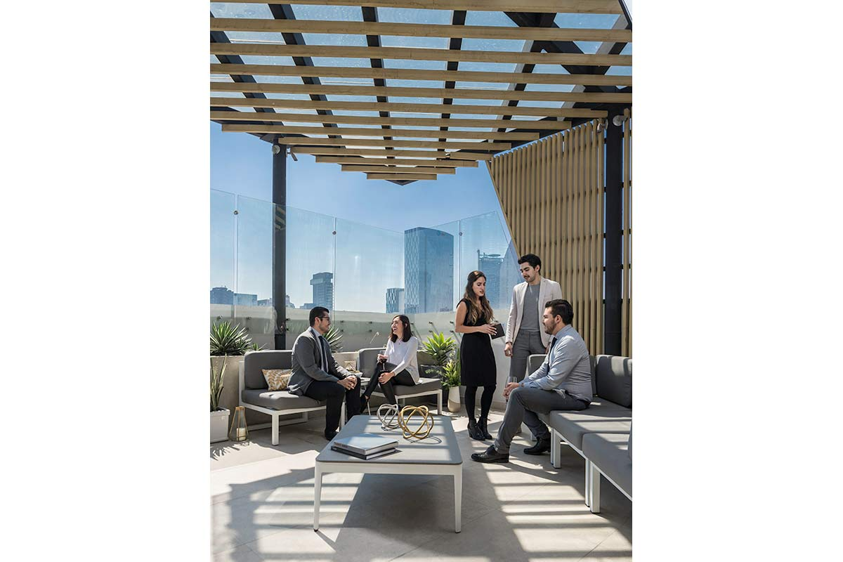 grupo-anima-architecture-commercial-real-estate-office-projects-hotels-design-mexico-city-cuauhtemoc-profiles-08