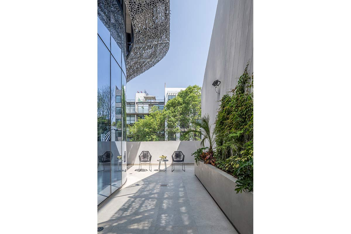 grupo-anima-architecture-commercial-real-estate-office-projects-hotels-design-mexico-city-cuauhtemoc-profiles-09