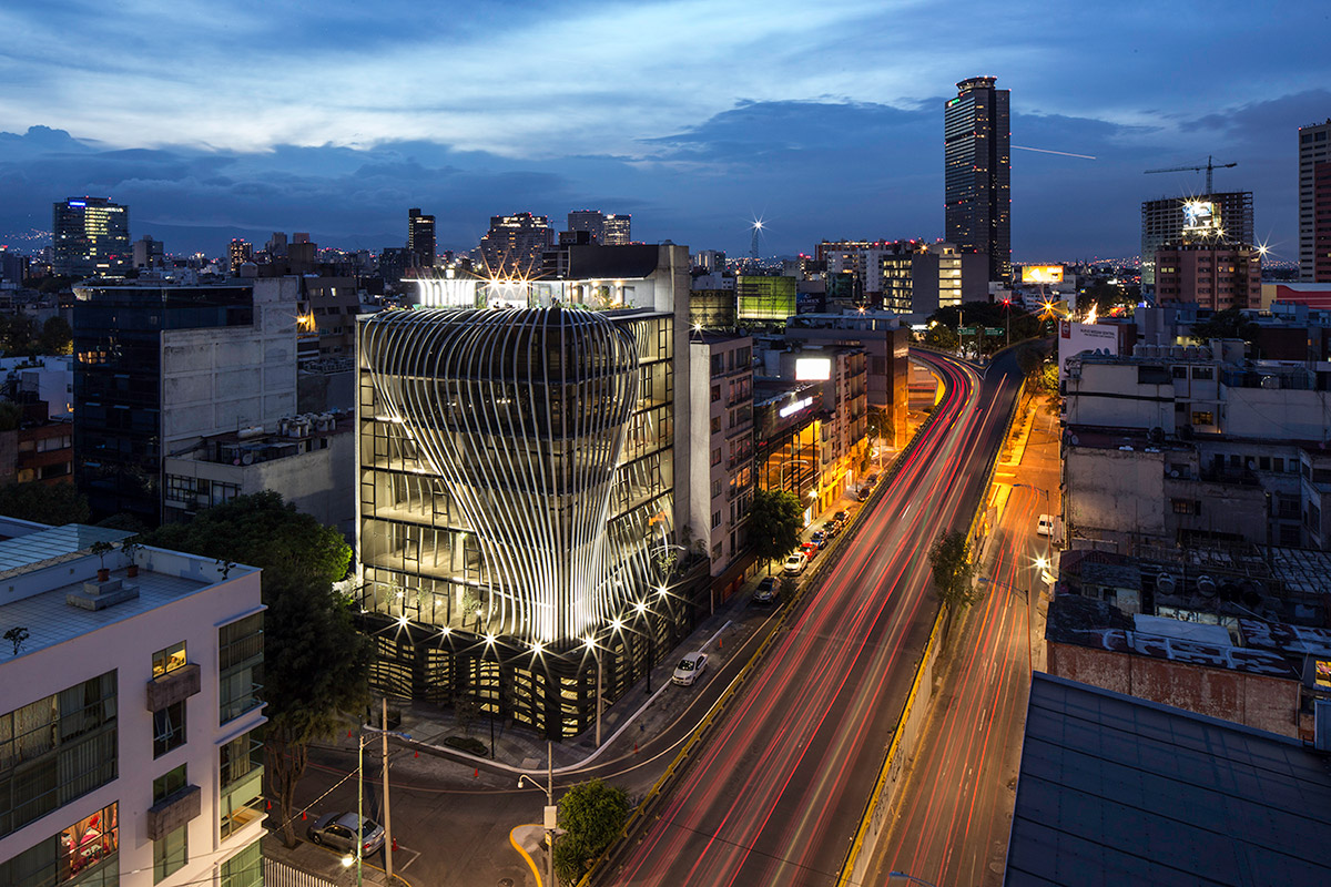 grupo-anima-architecture-commercial-real-estate-office-projects-hotels-design-mexico-city-cuauhtemoc-threads-01