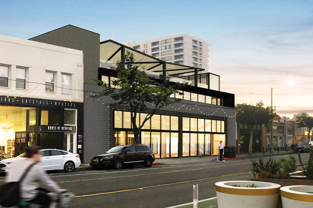 grupo-anima-architecture-commercial-real-estate-office-projects-hotels-design-santa-monica-main-street-01