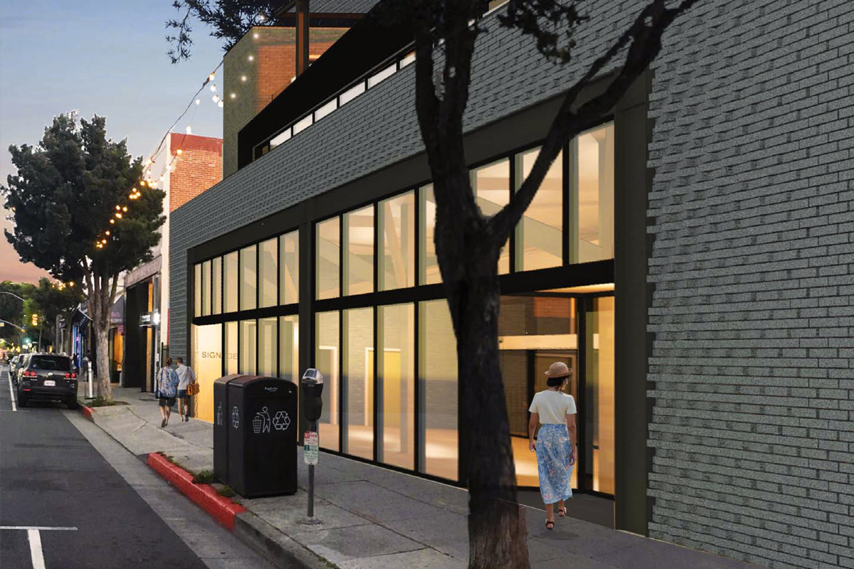 grupo-anima-architecture-commercial-real-estate-office-projects-hotels-design-santa-monica-main-street-03
