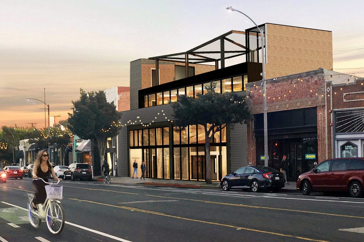 grupo-anima-architecture-commercial-real-estate-office-projects-hotels-design-santa-monica-main-street-04
