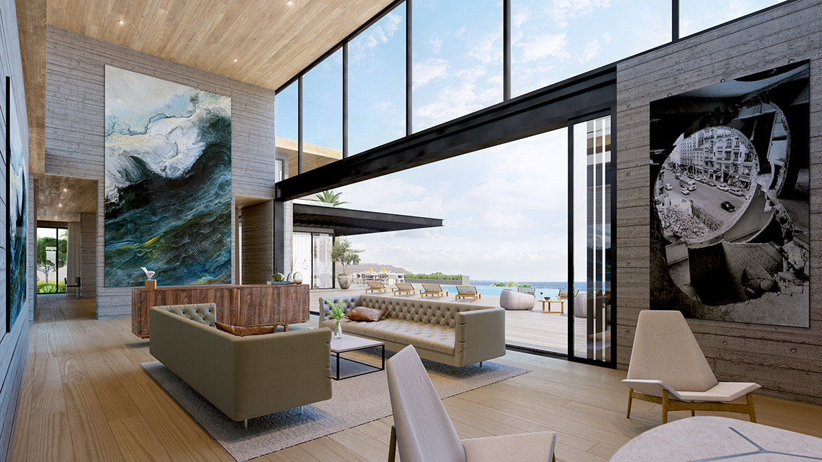 grupo-anima-architecture-commercial-real-estate-residential-projects-hotels-design-sunset-boulevard-pacific-palisades-03