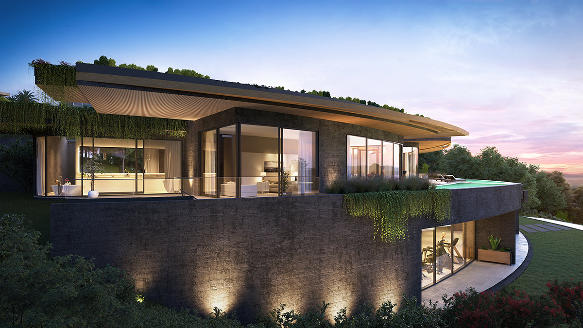grupo-anima-architecture-commercial-real-estate-residential-projects-hotels-design-sunset-boulevard-pacific-palisades-05