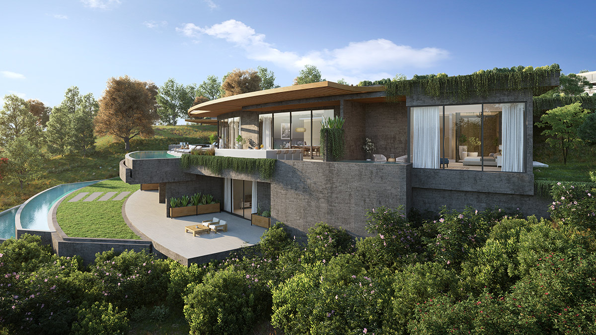 grupo-anima-architecture-commercial-real-estate-residential-projects-hotels-design-sunset-boulevard-pacific-palisades-06